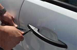 Профессиональные услуги по вскрытию авто и ремонту систем сигнализации